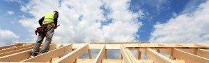 προκατασκευασμένα σπίτια