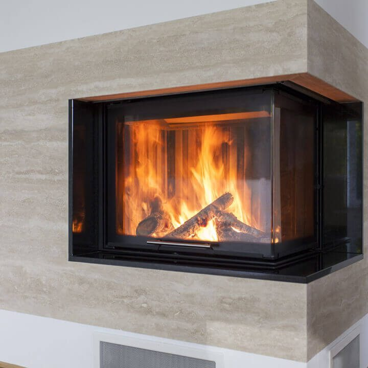 energy efficient fireplace easy green rh easygreen com gr energy efficient fireplaces electric best energy efficient fireplaces