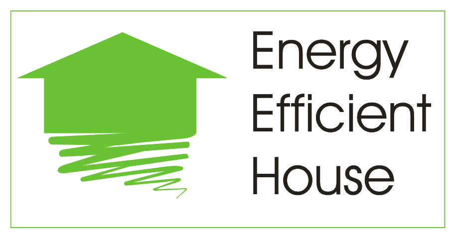 Energy efficient house easy green 4612 comments fandeluxe Gallery