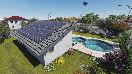 φωτοβολταϊκά,προκάτ,ισόγειο,προκατασκευασμένο,σπίτι,easy green,prokat