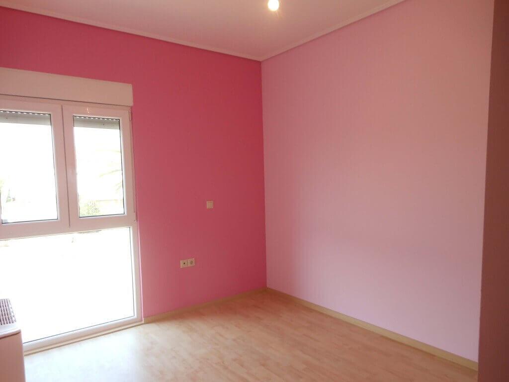 προκατασκευασμένο σπίτι, prokat, σπίτι, easy green