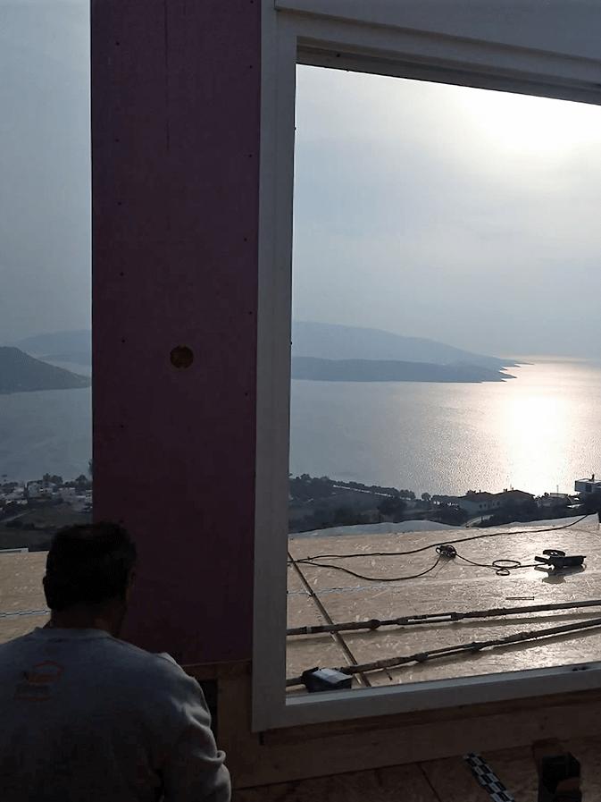 ΔΙΩΡΟΦΟ ΠΡΟΚΑΤ ΜΑΡΜΑΡΙ
